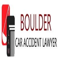 Car Accident Lawyers Boulder CO