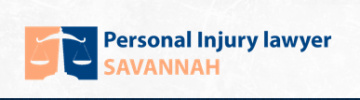Personal Injury Lawyers Savannah