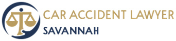 Car Accident Lawyers Savannah GA