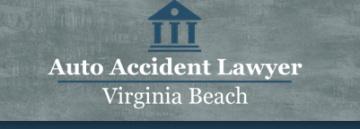 Auto Accident Lawyers Virginia Beach