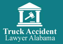 Top Truck Accident Lawyer Alabama