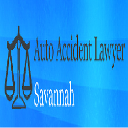 Top Auto Accident Lawyer Savannah