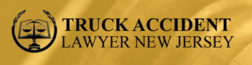 Top Truck Accident Lawyer New Jersey