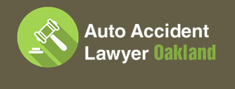 Auto Accident Lawyers Oakland CA