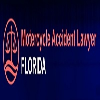 Top Motorcycle Accident Lawyer Florida
