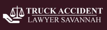 Truck Accident Lawyers Savannah