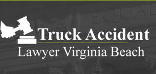 Truck Accident Lawyers Virginia Beach