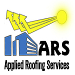 Applied Roofing Services