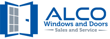 Alco Windows & Doors