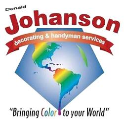 Johanson Decorating & Handyman Services