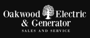 Oakwood Electric & Generator Inc.