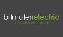 Bill Mullen Electric