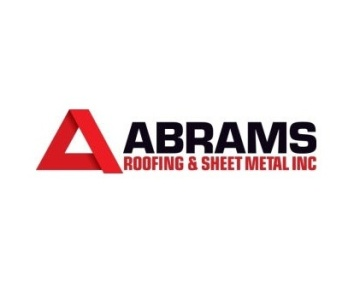 Abrams Roofing & Sheet Metal, Inc.