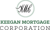 Keegan Mortgage Corp.