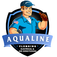 Aqualine Plumbing, Electrical & Air Conditioning Litchfield Park