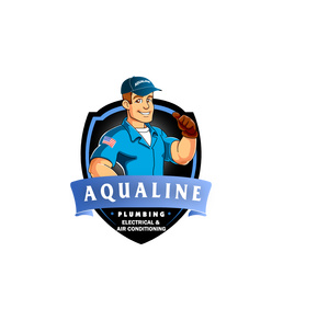 Aqualine Plumbing, Electrical & Air Conditioning LLC