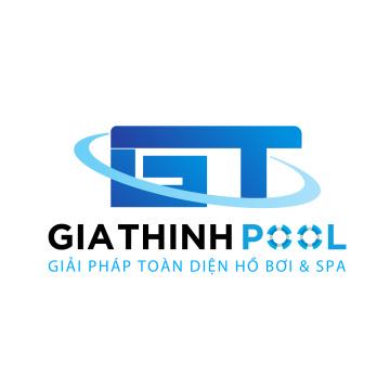 Gia Thịnh Pool