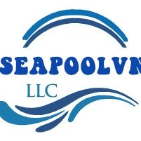 seapoolvn