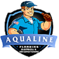 Aqualine Plumbers Electricians Heating Bothell WA