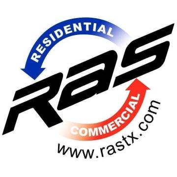 RAS A/C & Heating / TemperaturePro