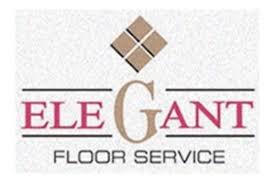 Elegant Floor Service / Foxclark Acquisitions