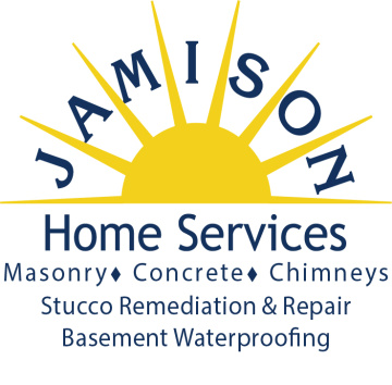 Jamison Home Services