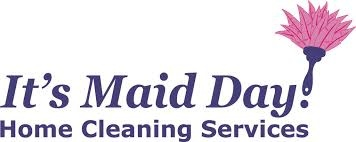 It's Maid Day