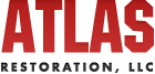 Atlas Restoration LLC
