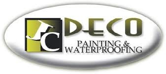 J.C Deco Painting & Waterproofing