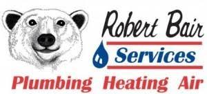 Robert Bair Services
