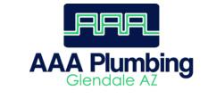 AAA Plumbing Glendale AZ