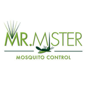 Mr. Mister Mosquito Control