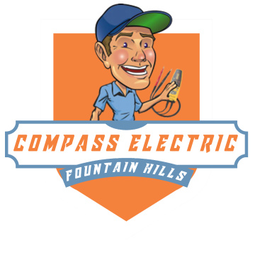 Compass Electrician Fountain Hills