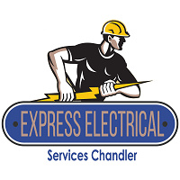 Express Electrician Services Chandler