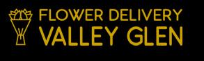 Flower Delivery Valley Glen