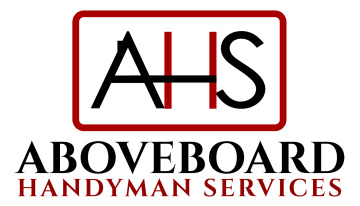 Aboveboard Handyman Services