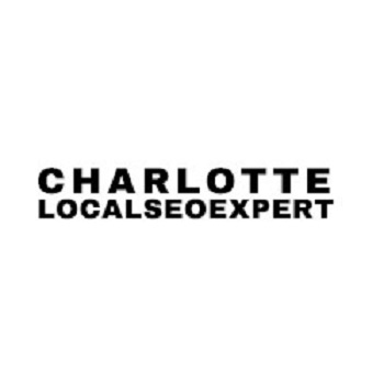Charlotte Local Seo Expert
