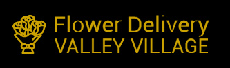 Flower Delivery Valley Village