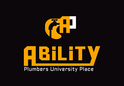Ability Plumbers University Place