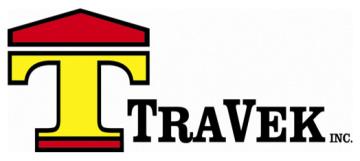 TraVek, Inc.