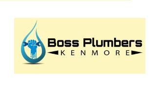 Boss Plumbers Kenmore