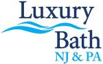 Luxury Bath NJPA
