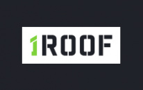 1ROOF