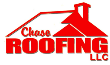Chase Roofing VA