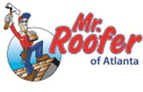 Mr. Roofer of Atlanta