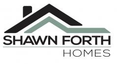Shawn Forth Homes