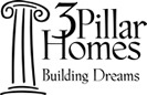 3 Pillar Homes