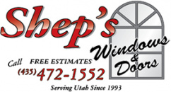 Shep's Windows & Doors