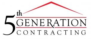 5th Generation Contracting