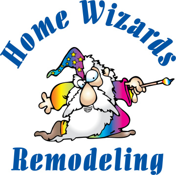 Home Wizards Remodeling
